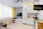 Morizon WP ogłoszenia | Mieszkanie na sprzedaż, Kielce Jagiellońskie, 66 m² | 0815