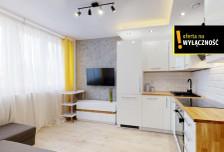 Mieszkanie na sprzedaż, Kielce Jagiellońskie, 66 m²