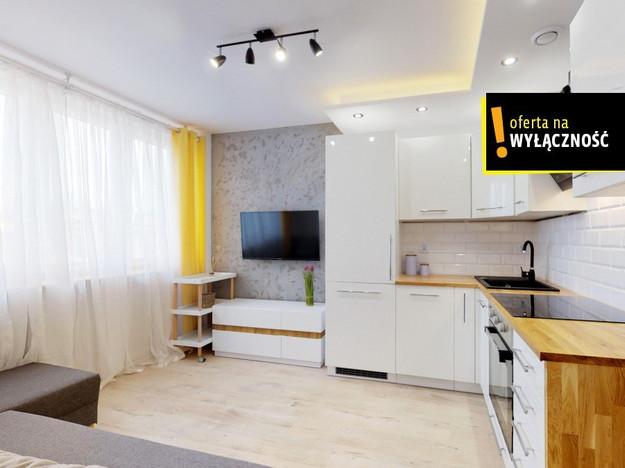 Morizon WP ogłoszenia   Mieszkanie na sprzedaż, Kielce Jagiellońskie, 66 m²   0815