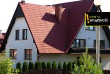 Dom na sprzedaż, Kielce Cedrowa, 260 m²
