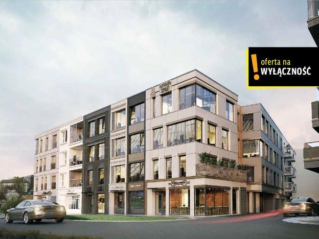 Morizon WP ogłoszenia   Mieszkanie na sprzedaż, Kielce Silniczna, 58 m²   3863
