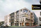 Morizon WP ogłoszenia | Mieszkanie na sprzedaż, Kielce Silniczna, 82 m² | 7093