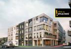 Mieszkanie na sprzedaż, Kielce Silniczna, 82 m²   Morizon.pl   1033 nr2