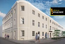 Mieszkanie na sprzedaż, Kielce Adama Mickiewicza, 63 m²
