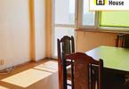 Morizon WP ogłoszenia | Mieszkanie na sprzedaż, Kielce Herby, 57 m² | 8209