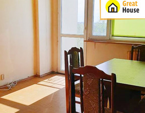 Mieszkanie na sprzedaż, Kielce Herby, 57 m²