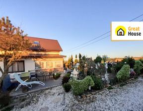 Dom na sprzedaż, Wolica, 130 m²