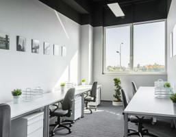 Morizon WP ogłoszenia | Biuro do wynajęcia, Warszawa Włochy, 21 m² | 3427