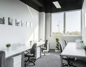 Biuro do wynajęcia, Warszawa Włochy, 21 m²
