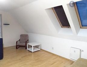 Mieszkanie na sprzedaż, Piaseczno Puławska, 68 m²