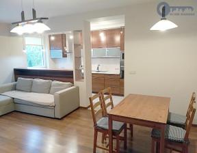 Mieszkanie na sprzedaż, Piaseczno Jarząbka, 59 m²