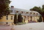 Ośrodek wypoczynkowy na sprzedaż, Piaski Wielkie, 3532 m² | Morizon.pl | 0277 nr11