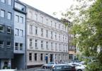Mieszkanie do wynajęcia, Szczecin Śródmieście, 142 m² | Morizon.pl | 0128 nr10