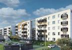 Mieszkanie na sprzedaż, Gdańsk Jasień, 61 m² | Morizon.pl | 8136 nr3