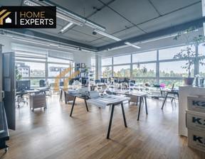 Lokal usługowy na sprzedaż, Gdańsk Jasień, 403 m²