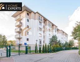 Morizon WP ogłoszenia | Mieszkanie na sprzedaż, Gdańsk Piecki-Migowo, 76 m² | 9852