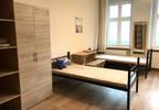 Mieszkanie do wynajęcia, Poznań Stare Miasto, 20 m² | Morizon.pl | 9577 nr3