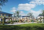 Morizon WP ogłoszenia | Dom na sprzedaż, Radzewo, 71 m² | 6268