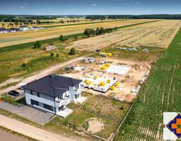 Morizon WP ogłoszenia | Działka na sprzedaż, Radzewo, 1000 m² | 6856