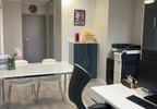 Biuro do wynajęcia, Wrocław Muchobór Wielki, 51 m² | Morizon.pl | 4404 nr4