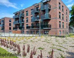 Morizon WP ogłoszenia | Mieszkanie na sprzedaż, Wrocław Tarnogaj, 44 m² | 5928