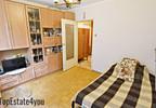 Mieszkanie na sprzedaż, Wrocław, 50 m² | Morizon.pl | 8096 nr8