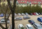 Biuro do wynajęcia, Wrocław Muchobór Wielki, 51 m² | Morizon.pl | 4404 nr7