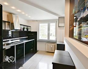 Mieszkanie do wynajęcia, Wrocław Muchobór Wielki, 78 m²