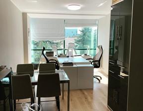 Biuro do wynajęcia, Wrocław, 21 m²