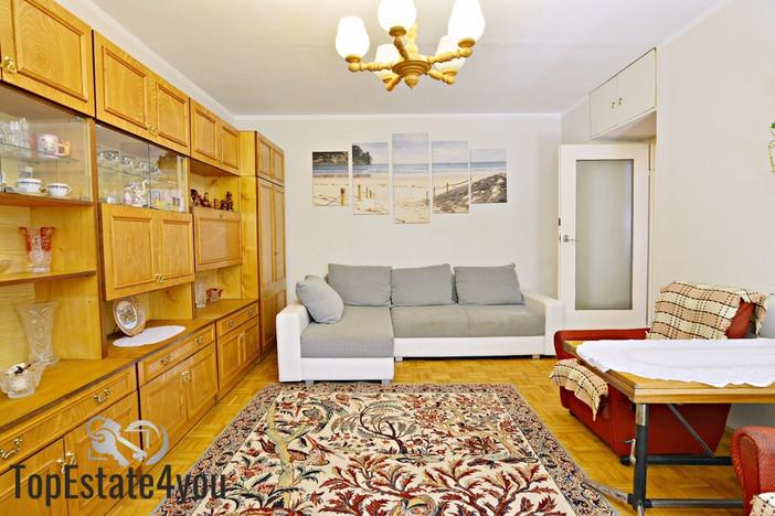 Mieszkanie na sprzedaż, Wrocław, 50 m² | Morizon.pl | 8096