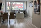 Biuro do wynajęcia, Wrocław Muchobór Wielki, 51 m² | Morizon.pl | 4404 nr2