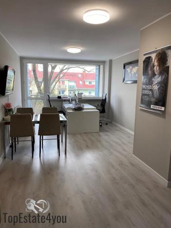 Biuro do wynajęcia, Wrocław Muchobór Wielki, 51 m² | Morizon.pl | 4404