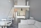 Morizon WP ogłoszenia | Mieszkanie na sprzedaż, Kiełczów Makowa, 73 m² | 0050