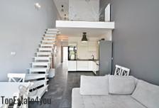 Mieszkanie na sprzedaż, Kiełczów Makowa, 73 m²