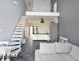 Morizon WP ogłoszenia   Mieszkanie na sprzedaż, Kiełczów Makowa, 73 m²   0050