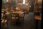 Lokal gastronomiczny do wynajęcia, Wrocław, 42 m² | Morizon.pl | 0271 nr2