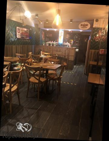 Lokal gastronomiczny do wynajęcia, Wrocław, 42 m² | Morizon.pl | 0271