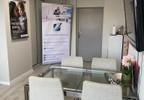 Biuro do wynajęcia, Wrocław Muchobór Wielki, 51 m² | Morizon.pl | 4404 nr3