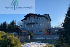 Dom na sprzedaż, Rokitki Tczewska, 370 m²