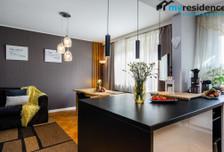 Dom na sprzedaż, Otwock, 384 m²