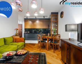 Mieszkanie na sprzedaż, Zielonka, 61 m²