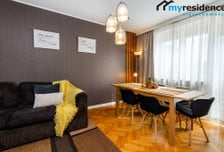 Lokal użytkowy na sprzedaż, Otwock, 384 m²