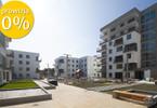 Morizon WP ogłoszenia | Mieszkanie na sprzedaż, Szczecin Centrum, 65 m² | 6499