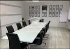 Biuro na sprzedaż, Będzin, 643 m² | Morizon.pl | 7851 nr7