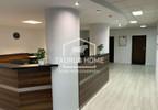 Biuro na sprzedaż, Będzin, 643 m² | Morizon.pl | 7851 nr6