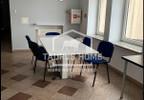 Biuro na sprzedaż, Będzin, 643 m² | Morizon.pl | 7851 nr9