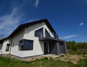 Dom na sprzedaż, Trąbki Wielkie Czereśniowa, 141 m²