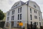 Biuro na sprzedaż, Poznań Grunwald, 38 m² | Morizon.pl | 9277 nr5