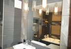 Mieszkanie na sprzedaż, Gdynia Chwarzno-Wiczlino, 97 m² | Morizon.pl | 8002 nr13