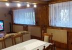 Dom na sprzedaż, Poznań Rataje, 250 m² | Morizon.pl | 4356 nr3